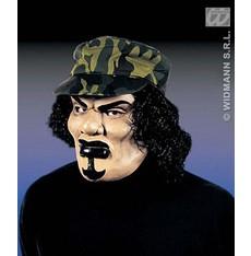 maska Voják