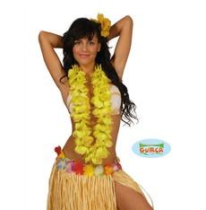 Havajský věnec Deluxe