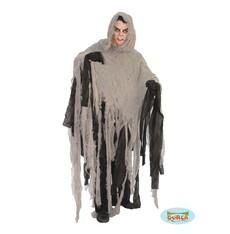 halloweenský  kostým Zombie