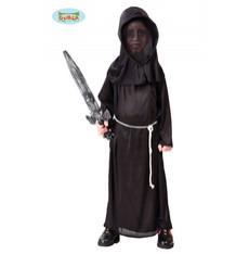 dětský kostým přízrak