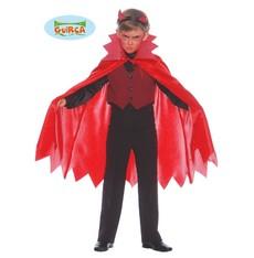 dětský kostým čerta - ďábel