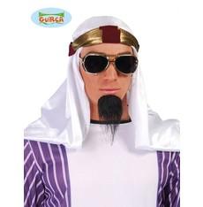 Arabský turban