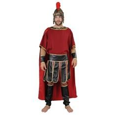kostým Sparťan