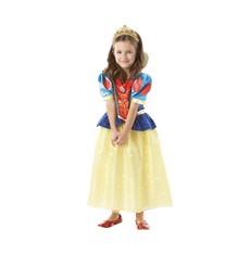 kostým Sněhurka Disney
