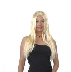paruka celine blond