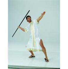 karnevalový kostým - Řek