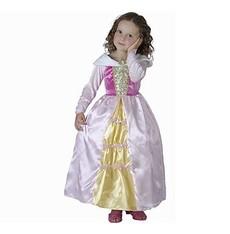 kostým princezna Růženka