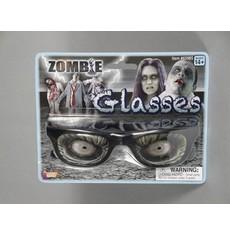 Brýle Zombie