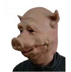 Maska Piggpaul