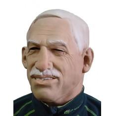 Maska Vaklav Larry