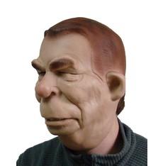 Maska Leonid