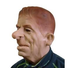 pánská maska Ronald