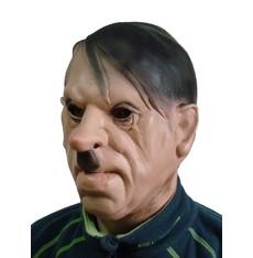 Maska Adolfo