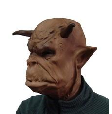 Maska Belzeblb