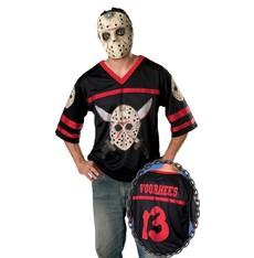 Pánská sada Jason