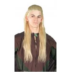 Paruka Legolas