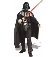 Kostým Darth Vader Deluxe