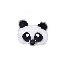 Maska Panda