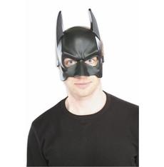 Pánská maska Batman