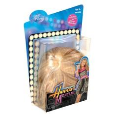 Dětská paruka Hannah Montana