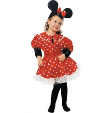 Dětský kostým Myšička
