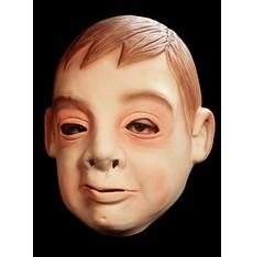 Maska Chlapec