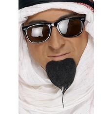 Bradka Arab