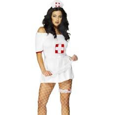 Sada Zdravotní sestra