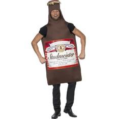 Kostým Láhev piva