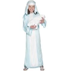 Dětský kostým Marie