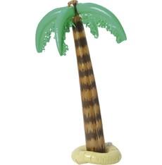 Nafukovací palma 92 cm