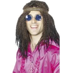 Sada Hippie Kit