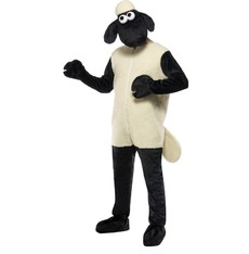 Kostým Shaun the sheep