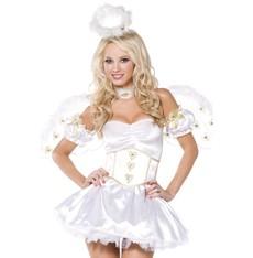 Kostým Sexy anděl