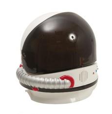 Klobouk Helma Astronaut