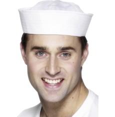 Čepice Americký námořník