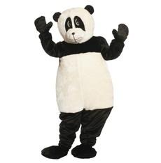 Maskot Panda
