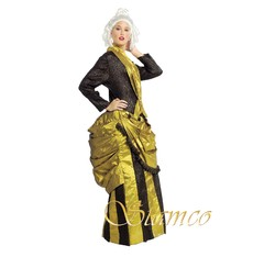 Kostým Jozefína