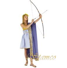Kostým Diana