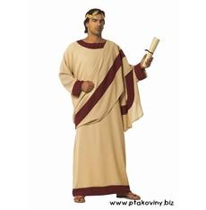 Kostým Antický muž