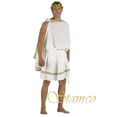 Kostým Dionisos