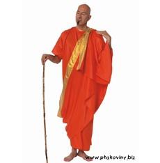 Kostým Dalajlama