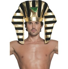 Čepice Faraon