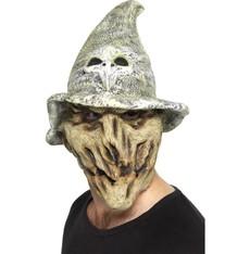 Maska Strašák
