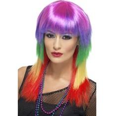 Paruka Rainbow Rocker