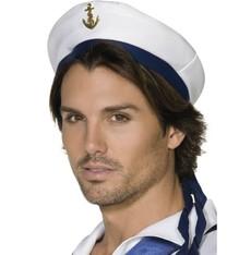 Klobouk Námořník