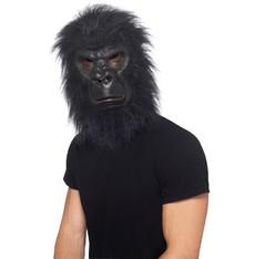 Maska Gorila pro dospělé