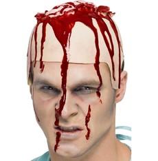 Make up Profesionální gelová krev