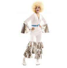 Kostým Dancing fever girl
