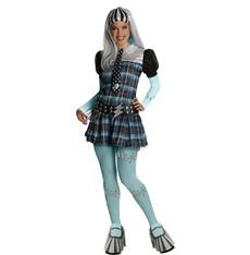 Kostým Frankie Stein Monster High